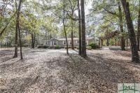 Home for sale: 286 Boone Rd., Guyton, GA 31312