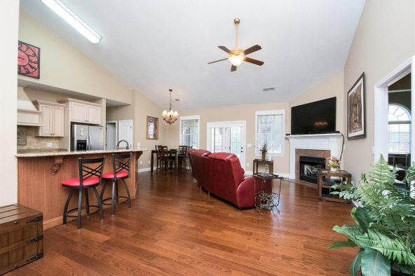 2413 San Milano Pl., Lexington, KY 40509 Photo 7