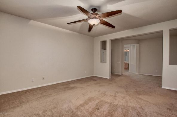 11121 E. Ravenna Avenue, Mesa, AZ 85212 Photo 25