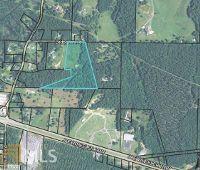 Home for sale: 0 Ledbetter Rd., Cedartown, GA 30125