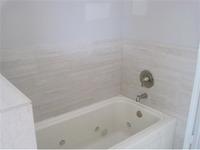 Home for sale: 8610 Turtle Creek Blvd., Dallas, TX 75225