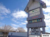 Home for sale: 1591 Hwy. 395, Minden, NV 89423