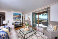 Home for sale: 3 Berke Ct., Tiburon, CA 94920