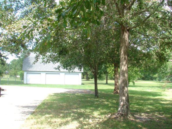 1491 Ashford Rd., Ashford, AL 36312 Photo 3