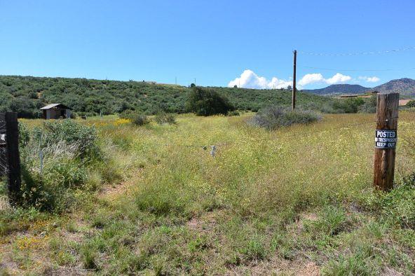 10665 E. Janet Way, Dewey, AZ 86327 Photo 2