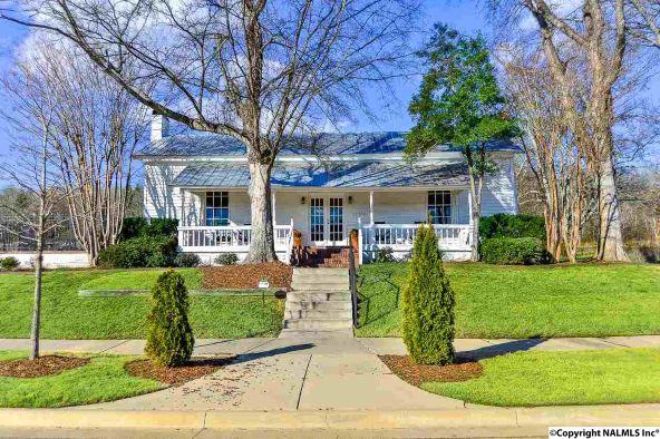 12710 S.W. Oak South Sw, Huntsville, AL 35803 Photo 39