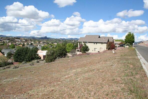793 S. Lakeview Dr., Prescott, AZ 86301 Photo 7