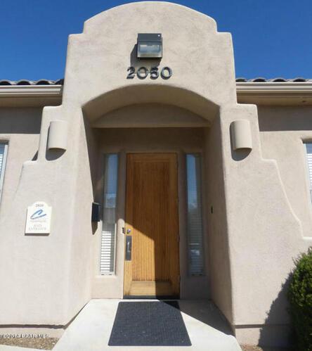 2058 Willow Creek Rd., Prescott, AZ 86301 Photo 3