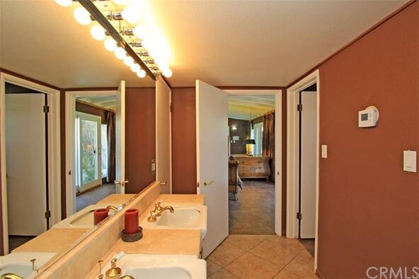 79842 Ryan Way, Bermuda Dunes, CA 92203 Photo 28