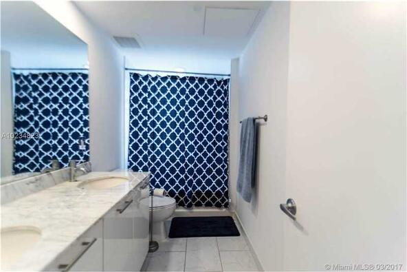 951 Brickell Ave. # 2200, Miami, FL 33131 Photo 17
