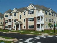 Home for sale: 330 Jacksonville Rd. #Unit 1, Warminster, PA 18974