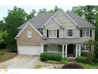 Home for sale: 4955 Woolton Hill Ln., Suwanee, GA 30024