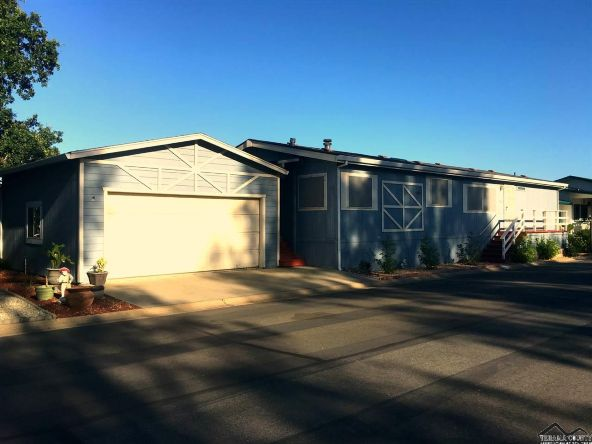350 Gilmore Rd., Red Bluff, CA 96080 Photo 2