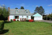 Home for sale: 3512 Oak St., Longview, WA 98632