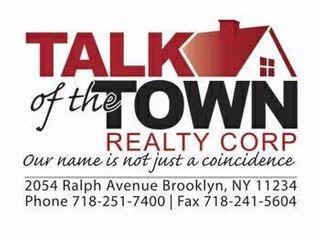 2823 Quentin Rd., Brooklyn, NY 11234 Photo 2