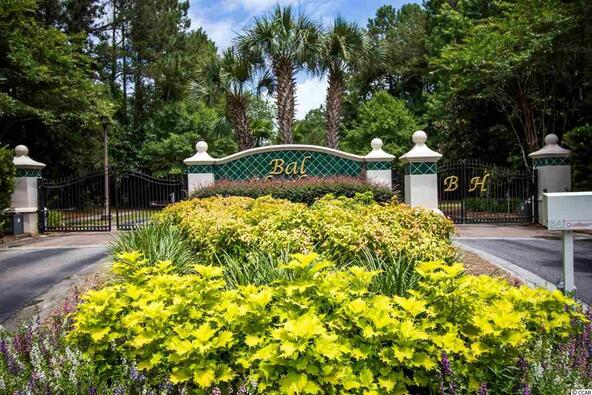 9311 Marina Parkway, Myrtle Beach, SC 29572 Photo 10