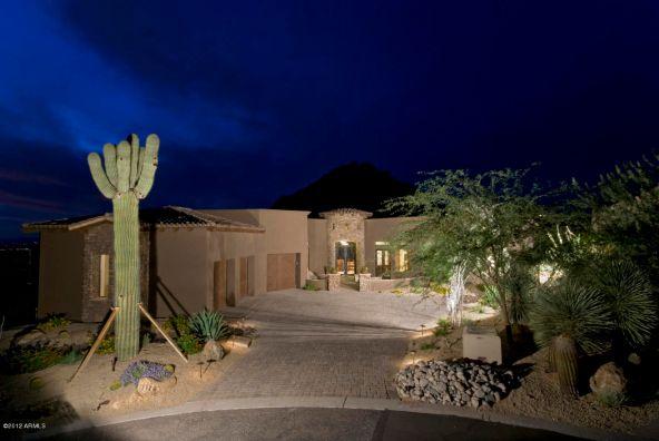 11424 E. Sand Hills Rd., Scottsdale, AZ 85255 Photo 24