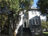 Home for sale: 2201 Calhoun St., New Orleans, LA 70118