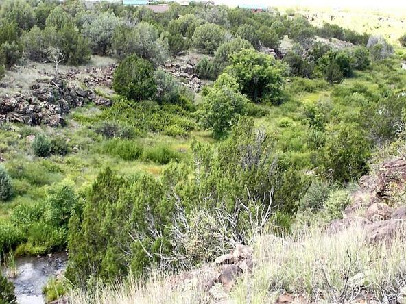 1926 Creekside, Show Low, AZ 85901 Photo 2