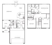Home for sale: 3320 Armando Pena, Laredo, TX 78046