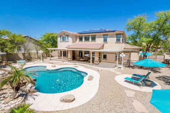 9307 W. Molly Ln., Peoria, AZ 85383 Photo 63