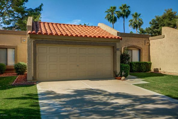 9425 W. Mcrae Way, Peoria, AZ 85382 Photo 27