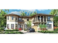 Home for sale: 14801 S.W. 30th St., Miami, FL 33185