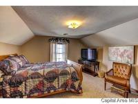 Home for sale: 3809 Brandonshire Dr., Springfield, IL 62704