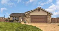 Home for sale: 11804 South Magoun Dr., Saint John, IN 46373