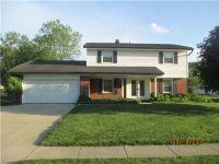 Home for sale: 105 East Tilden Dr., Brownsburg, IN 46112