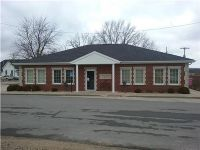 Home for sale: 501 S. 1st St., Louisburg, KS 66053