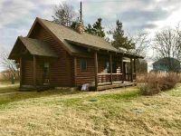 Home for sale: 981 E. North, Stockton, IL 61085