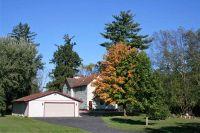 Home for sale: 7254 S. Il Route 2, Oregon, IL 61061