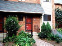 Home for sale: 8 Kingsley Ct., Elmwood, CT 06110