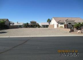 6176 Los Lagos Bay, Fort Mohave, AZ 86426 Photo 9