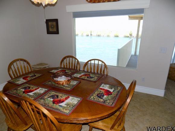 501 Riverfront Dr., Bullhead City, AZ 86442 Photo 8