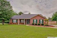 Home for sale: 241 Turtle Creek Dr., Huntsville, AL 35806