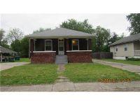 Home for sale: 2821 Edwards St., Granite City, IL 62040