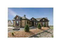 Home for sale: 3521 Sunstone Ct. S.E., Altoona, IA 50009