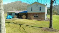 Home for sale: 514 W. Branch Fishing Creek Rd., Roulette, PA 16746