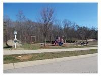 Home for sale: 374 Village Loop Dr., Rock Hill, SC 29732