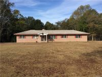 Home for sale: 1003 Hwy. 87 ., Troy, AL 36079