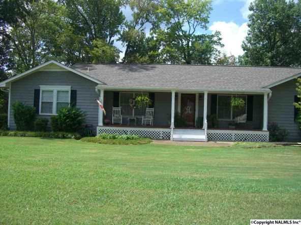 232 Bradley St., Scottsboro, AL 35769 Photo 2