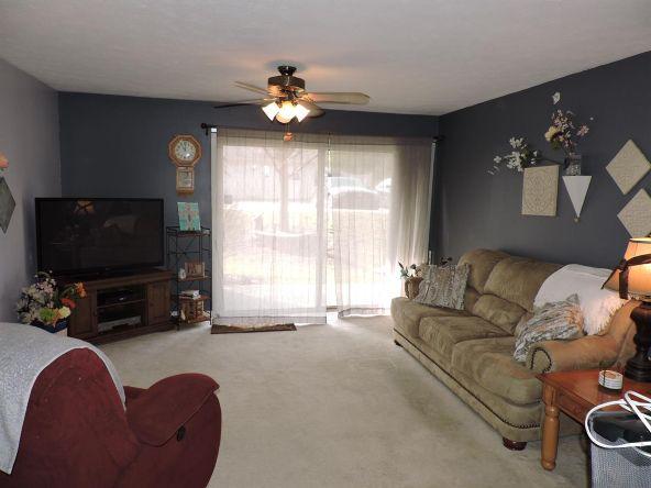 2292 Medlock Ln. 101, Burlington, KY 41005 Photo 19