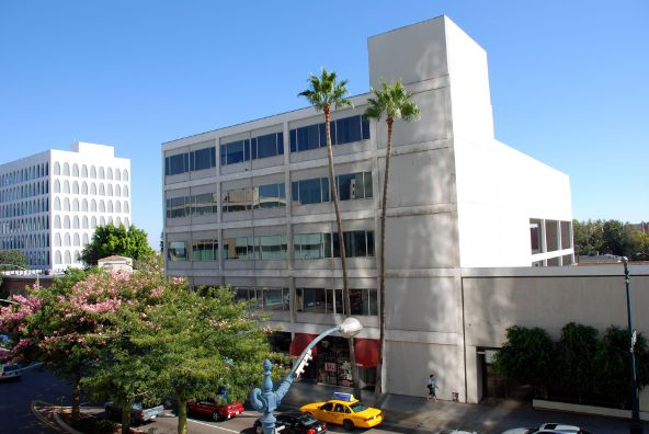 9744 Wilshire Blvd., Beverly Hills, CA 90212 Photo 11