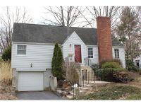 Home for sale: 63 Fisk Dr., Newington, CT 06111