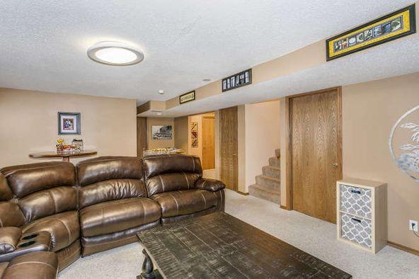 11807 W. Hickory Ln., Wichita, KS 67212 Photo 22