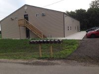Home for sale: 690 West Judson St., Carbon Hill, IL 60416