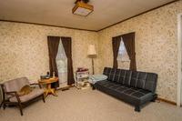 Home for sale: 305 Hubert St., Oaktown, IN 47561