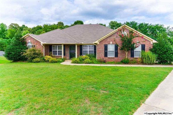112 Stadia Cir., Harvest, AL 35749 Photo 46